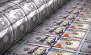 Почему покупка Федеральным резервом госдолга – это тревожный сигнал