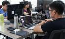 Сколько зарабатывают разработчики в Казахстане