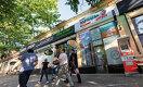 Эффективна ли кредитная помощь отгосударства микро- ималому бизнесу
