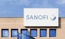 Sanofi выплатит $25 млн за создание коррупционных схем в Казахстане