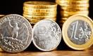 Как ведет себя тенге по отношению к доллару, рублю и юаню