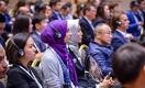 Сукук-воркшоп прошёл в рамках Islamic Finance Week