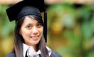 Государство тратит на каждого студента Назарбаев Университета более 7 млн тенге в год