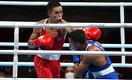 Пятая медаль Олимпиады-2020 у Казахстана