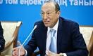 О чём говорили на совете иностранных инвесторов в Астане