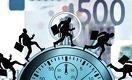 Торговая площадка для МСБ открылась на Казахстанской фондовой бирже