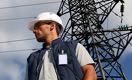 Почему Алматы остался без света и когда энергоснабжение будет восстановлено