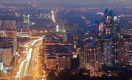 Сагинтаев: Точечная застройка в Алматы прекращается