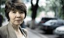 Как избавить систему  госзакупок Казахстана от коррупции