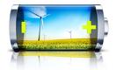 Зелёная энергетика: телега впереди лошади