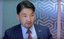 Нефтяник рассказал Рахиму Ошакбаеву, почему Казахстану не нужен четвёртый НПЗ