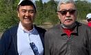 Гани Касымов: Деньгами пенсионеров должны командовать пенсионеры