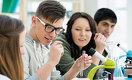 Как улучшить успеваемость студентов