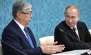 Политолог: Токаев — не Медведев. И это — плюс!