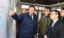 Сауат Мынбаев: В операционном плане ҚТЖ уже, вне всяких сомнений, платёжеспособная компания
