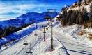 В Алматинской области планируется построить горнолыжный курорт мирового масштаба