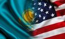 The National Interest: «Может ли Казахстан стать новым партнёром Америки в Центральной Азии?