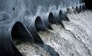 Как превратить сточные воды в источник доходов