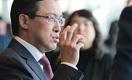 Акишев: Нацбанк продолжает переговоры с акционерами «проблемных» банков