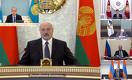 Главы Высшего Евразийского экономического совета сделали заявление в связи с пандемией COVID-19