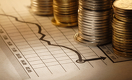 Кризис пока обходится бюджету Казахстана в 6 трлн тенге. $3 млрд из них займут за рубежом