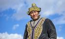 Казахстан выдаст специальные удостоверения этническим казахам по всему миру