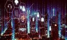 Блокчейн больше не будущее. Как крупнейшие компании мира уже используют технологию
