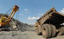 Борьба за контроль над поставками ископаемых усиливается