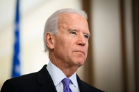 Three Global Steps to a Biden Climate Initiative
