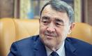 Сразу 10 проектов: Серикжан Сейтжанов расширяет свою империю химкомбинатами, электростанцией и больницей