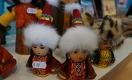 Что могут увидеть иностранные туристы в Казахстане и сколько это стоит