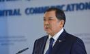 Министр энергетики: Мировые цены на нефть не влияют на стоимость казахстанского бензина