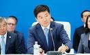 Коалиции «Казахстан-2050» больше нет. Её сменил НСОД