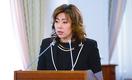 Абылкасымова: МСБ может обратиться за новой отсрочкой по кредитам