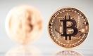Is Bitcoin In A Bubble? Check The NVT Ratio