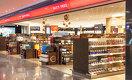 Пассажиры, вылетающие из России в страны ЕАЭС, смогут делать покупки в магазинах Duty free