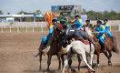 Чемпионом мира по кокпару стал Казахстан