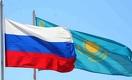 Для казахстанцев Россия - не просто «другая страна