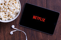 5 Big Numbers That Show Netflix's Massive Growth Continues During The Coronavirus Pandemic