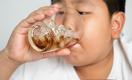 Казахстанцы после отмены режима ЧП стали чаще бриться и больше пить газировку