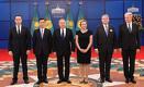 Назарбаев высказался об упрощении визового режима с ЕС