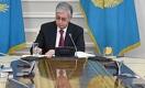 Токаев наградил казахстанских врачей. Посмертно