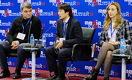 Лицемерие чиновников и загадочные блокировки – названы главные проблемы медиа в Казахстане