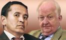 Бизнесмен из Германии подал в суд иск к Зейнулле Какимжанову