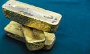 За счет чего Казахстан может удвоить добычу золота