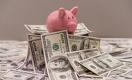 Казахстан не хочет вносить в копилку ЕАЭС $30 млн