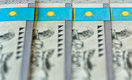 Экономика Казахстана: почему правительству выгоден слабый тенге