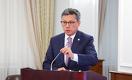 Министр торговли Казахстана летит в Узбекистан за картошкой