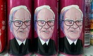 Warren Buffett Swooped In During 2008 But What Is His Powerplay For 2020?