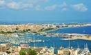 Названы самые популярные города для отдыха